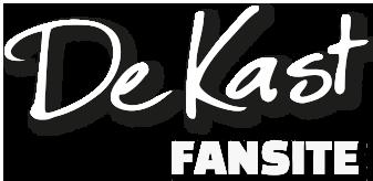 De Kast Fansite